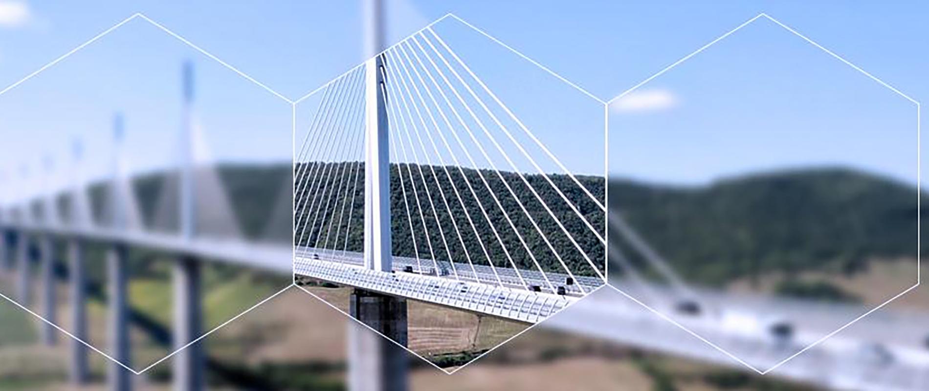 A ponte entre você e seu cliente