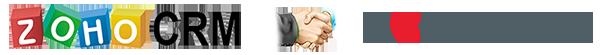 Zoho CRM – ACSoftware